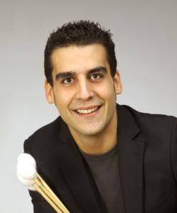 Daniel Ruiz Iranzo