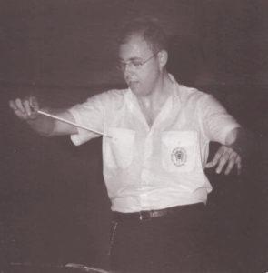Marcos Mompó Mompó