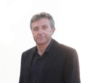 Carlos Revert Espí