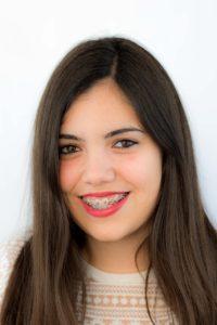 Monica Argiles