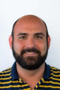 Francisco J. Lopez Sabater