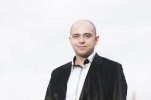 Sergio Navarro Bonaviña